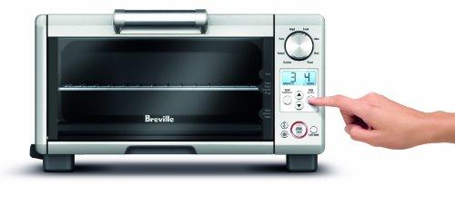 Breville-BOV450XL-Mini-Smart-Oven-with-Element-IQ-0-1