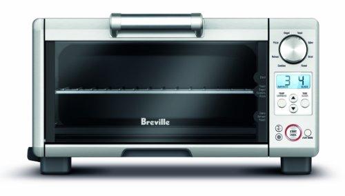 Breville-BOV450XL-Mini-Smart-Oven-with-Element-IQ-0