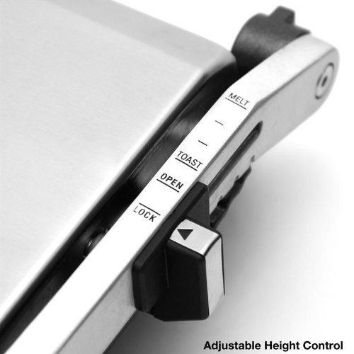 Breville-BSG520XL-Panini-Duo-1500-Watt-Nonstick-Panini-Press-0-1