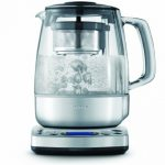 Breville-BTM800XL-One-Touch-Tea-Maker-0-0