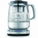 Breville-BTM800XL-One-Touch-Tea-Maker-0-0
