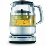Breville-BTM800XL-One-Touch-Tea-Maker-0-1