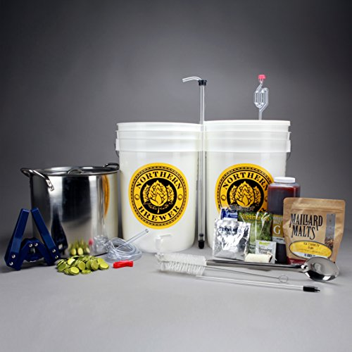Brew-Share-Enjoy-Homebrew-Beer-Brewing-Starter-Kit-with-Block-Party-Amber-Ale-0-0