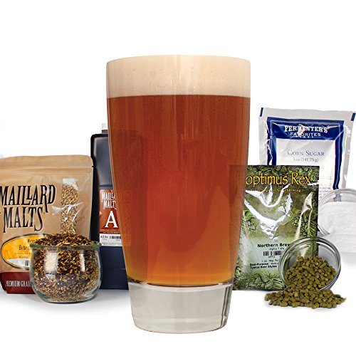 Brew-Share-Enjoy-Homebrew-Beer-Brewing-Starter-Kit-with-Block-Party-Amber-Ale-0-1