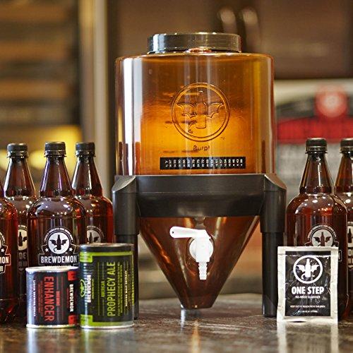 BrewDemon-Craft-Beer-Kit-Plus-0