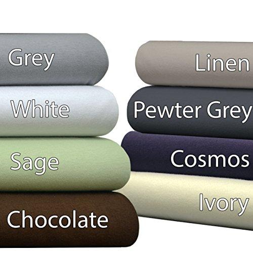 Brielle-100-Percent-Cotton-Jersey-Knit-Sheet-Set-California-King-Navy-0-0