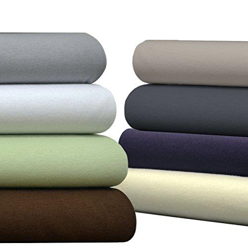 Brielle-100-Percent-Cotton-Jersey-Knit-Sheet-Set-California-King-Navy-0-1