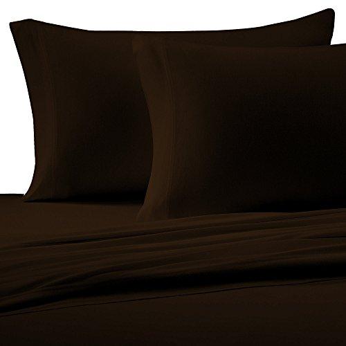 Brielle-100-Percent-Cotton-Jersey-Knit-Sheet-Set-California-King-Navy-0