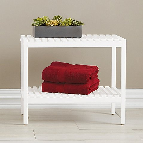 Bristol-Birch-Wood-Bathroom-Bench-in-White-0