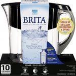 Brita-Grand-Water-Filter-Pitcher-0-0