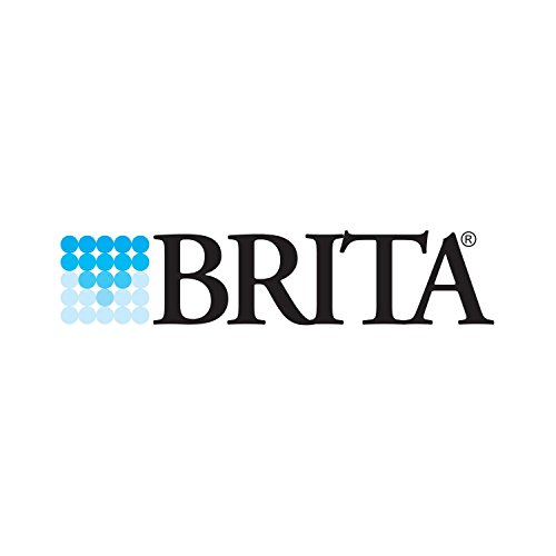 Brita-Stainless-Steel-Water-Filter-Pitcher-0-0