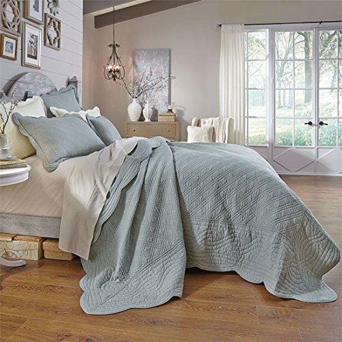 Brylanehome-Florence-Bedspread-0-0