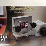 Buon-Vino-Mini-Jet-Filter-0