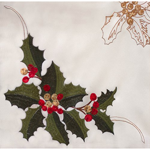 CHI-Holiday-Embroidered-Rectangular-Tablecloth-0-0