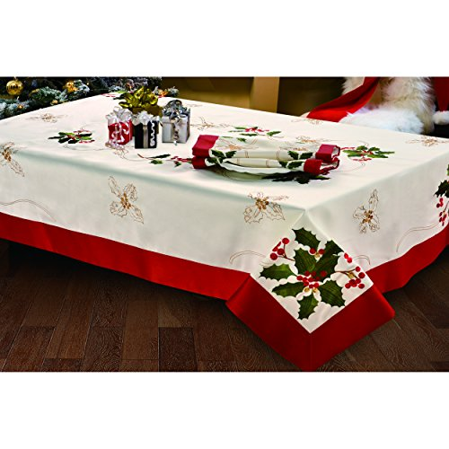 CHI-Holiday-Embroidered-Rectangular-Tablecloth-0-1