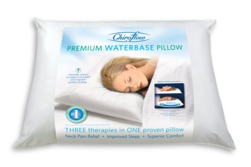 CHIROFLOW-PILLOW-Health-and-Beauty-0