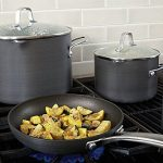 Calphalon-10-Piece-Classic-Nonstick-Cookware-Set-0-1