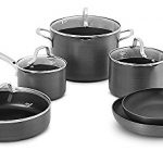 Calphalon-10-Piece-Classic-Nonstick-Cookware-Set-0