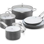 Calphalon-1937306-11-Piece-Classic-Ceramic-Nonstick-Cookware-Set-0