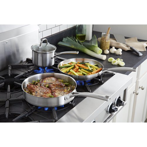 Calphalon-Classic-Stainless-Steel-Cookware-Set-0-1