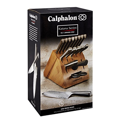 Calphalon-Katana-Cutlery-18-Piece-Knife-Set-0-1