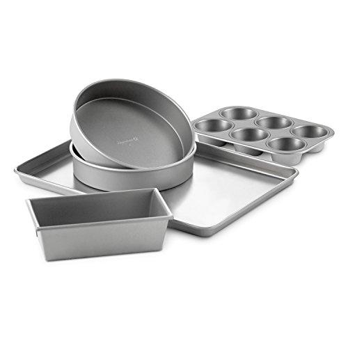 Calphalon-Nonstick-Bakeware-0-0