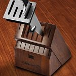 Calphalon-Precision-Self-sharpening-15-piece-Knife-Block-Set-with-SharpIn-Technology-1932941-0-1