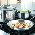 Calphalon-Tri-Ply-Stainless-Steel-13-Piece-Cookware-Set-0-0