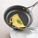 Calphalon-Unison-Nonstick-Slide-Surface-Omelette-Pan-0-1