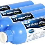 Camco-TastePURE-Water-Filter-0