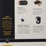 Caribou-Coffee-Daybreak-Morning-Blend-K-Cups-for-Keurig-Brewers-0-0