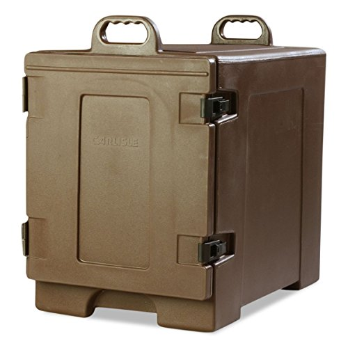 Carlisle-Cateraide-Insulated-Front-End-Loading-Food-Pan-Carrier-5-Pan-Capacity-0