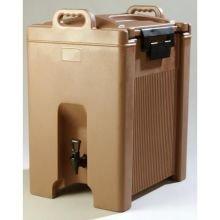 Carlisle-XT250001-Cateraide-Insulated-Beverage-Server-Dispenser-0