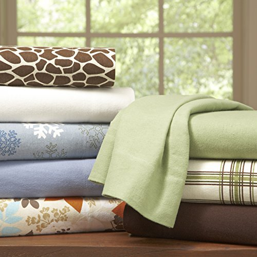 Celeste-Home-Ultra-Soft-Flannel-Sheet-Set-with-Pillowcase-0-0
