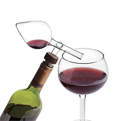 Centellino-Areadivino-Wine-Aerator-and-Decanter-0