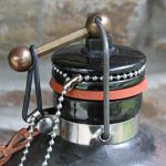 Ceramic-Stoneware-Weatherworn-Cannonball-Beer-Growler-0-1