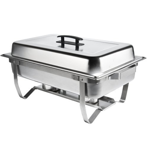 Chafer-4-Pack-Premier-Chafers-Stainless-Steel-Chafer-Dish-8-Qt-Capacity-Quantity-Bonus-20-MFR-Rebate-4-Chafing-Dish-Sets-Brand-New-Full-Complete-Chafer-Systems-Only-From-1Dealz-Plus-Bonus-25-Loyalty-C-0-0