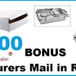 Chafer-4-Pack-Premier-Chafers-Stainless-Steel-Chafer-Dish-8-Qt-Capacity-Quantity-Bonus-20-MFR-Rebate-4-Chafing-Dish-Sets-Brand-New-Full-Complete-Chafer-Systems-Only-From-1Dealz-Plus-Bonus-25-Loyalty-C-0-1