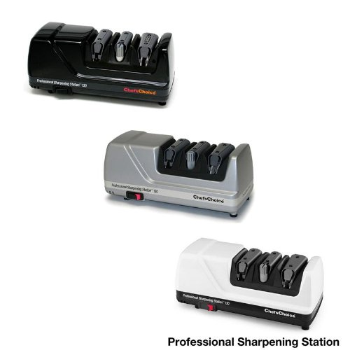Chefs-Choice-130-Professional-Sharpening-Stations-0-0