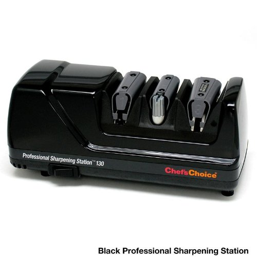 Chefs-Choice-130-Professional-Sharpening-Stations-0-1