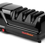 Chefs-Choice-15-Trizor-XV-EdgeSelect-Electric-Knife-Sharpener-0-0