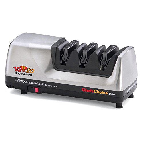 Chefs-Choice-1520-AngleSelect-Diamond-Hone-Knife-Sharpener-0