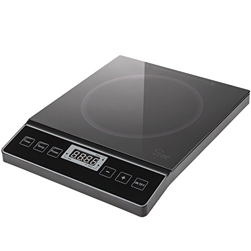 Chefs-Star-1800W-Portable-Induction-Cooktop-Countertop-Burner-120V-60Hz-Black-0