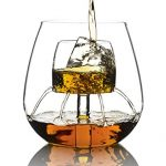 Chevalier-Stemless-Aerating-Wine-Glasses-0-0