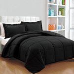 Chezmoi-Collection-3-piece-Down-Alternative-Comforter-Set-0