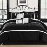 Chic-Home-Vermont-8-Piece-Bedding-Comforter-Set-Cozy-and-Elegant-0
