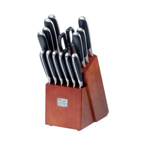 Chicago-Cutlery-Belden-15-Piece-Block-Knife-Set-0-0