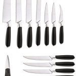 Chicago-Cutlery-Belden-15-Piece-Block-Knife-Set-0-1
