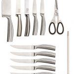 Chicago-Cutlery-Elston-16pc-Block-Set-0-0