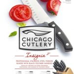 Chicago-Cutlery-Insignia2-18-Piece-Knife-Block-Set-with-In-Block-Knife-Sharpener-0-0